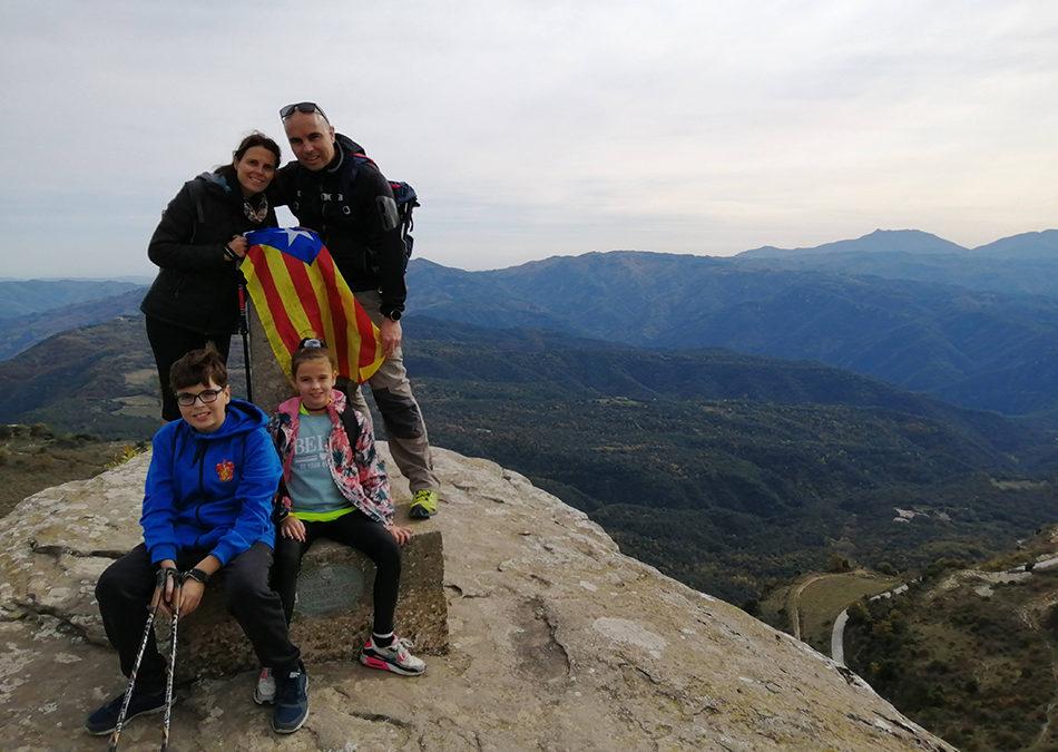 Rocallarga (100 cims)
